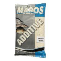 Добавка лепило за глина Maros Mix Additive Soil Binder