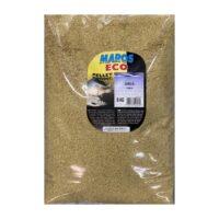 Захранка Maros Mix ECO Pellet Tuning Vanilla 8kg