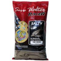 Захранка Maros Mix Serie Walter Racer Salty 1kg