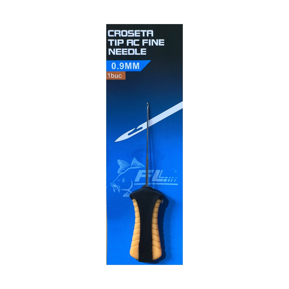 Игла FL AC Fine Needle