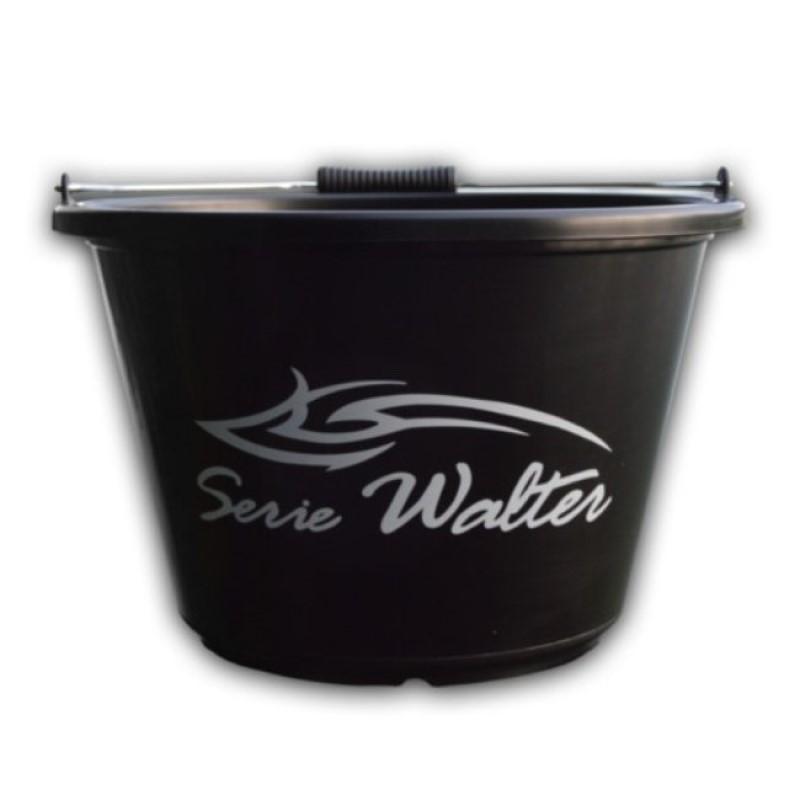 Кофа за захранка Maros Mix SW Bucket 17l
