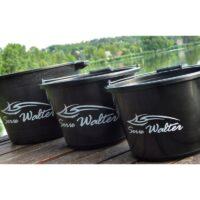 Кофа за захранка Maros Mix SW Bucket