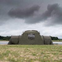 Палатка Avid Carp Screen House 4D
