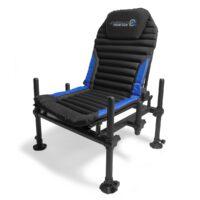 Фидер стол Preston Absolute 36 Feeder Chair