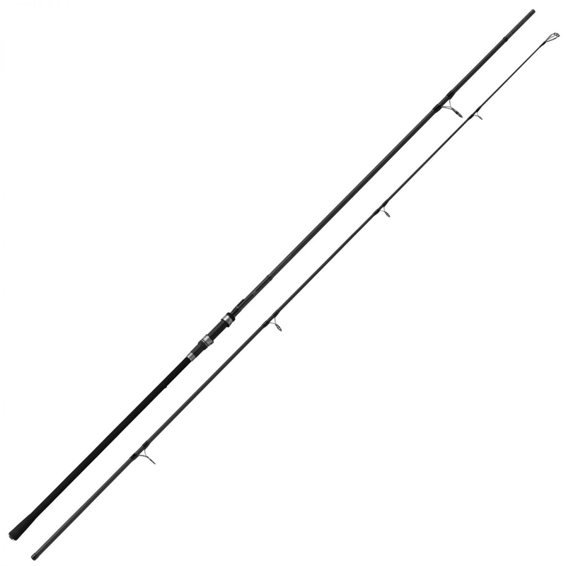 Шаранска въдица Shimano Tribal TX-2 3.65m 3.25lb 2 части